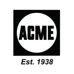 Acme Heating