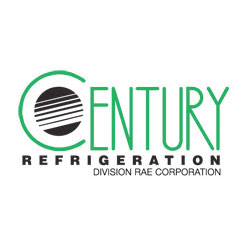 century-refrigeration copy