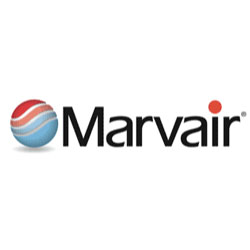 marvair