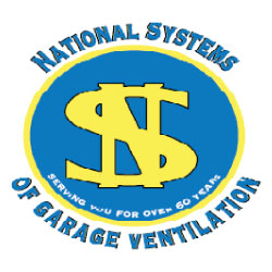 national-garage