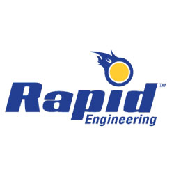 rapid-engineering