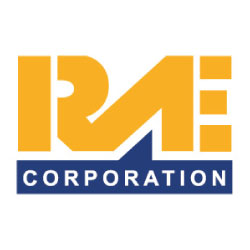 RAE-corporation copy