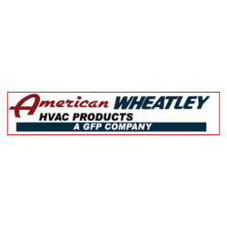 american-wheatley