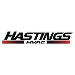 hasting-hvac copy 2