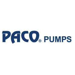 paco-pumps